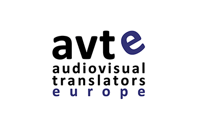 AVTE - AudioVisual Translators Europe