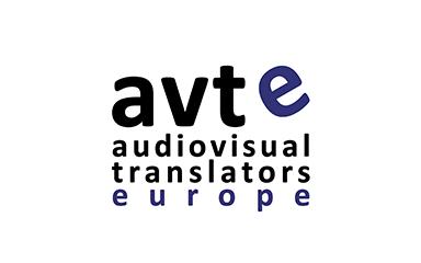 AVTE - AudioVisual Translators Europe