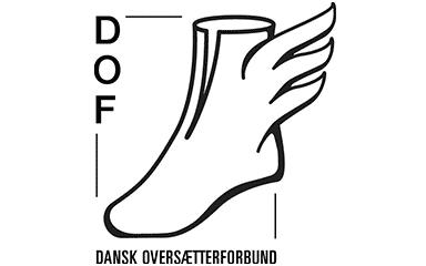 Dansk Oversætterforbund