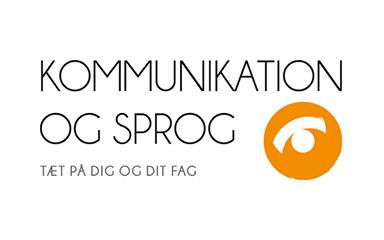 Forbundet Kommunikation og Sprog