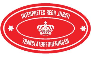 Translatørforeningen