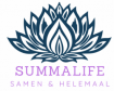SummaLife