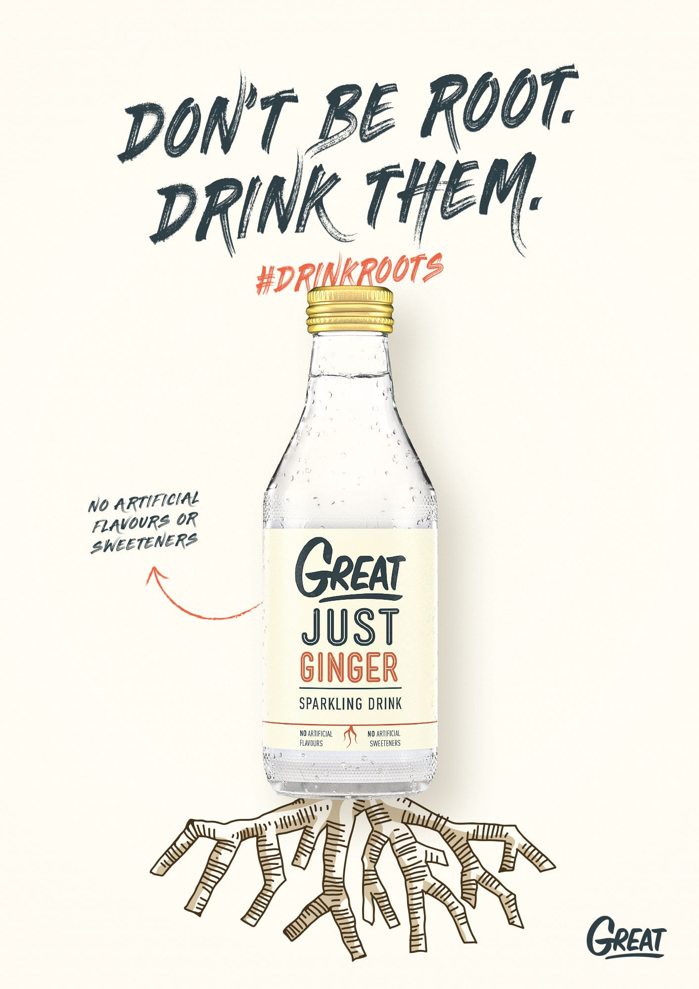 Great_Posters_Ginger_01