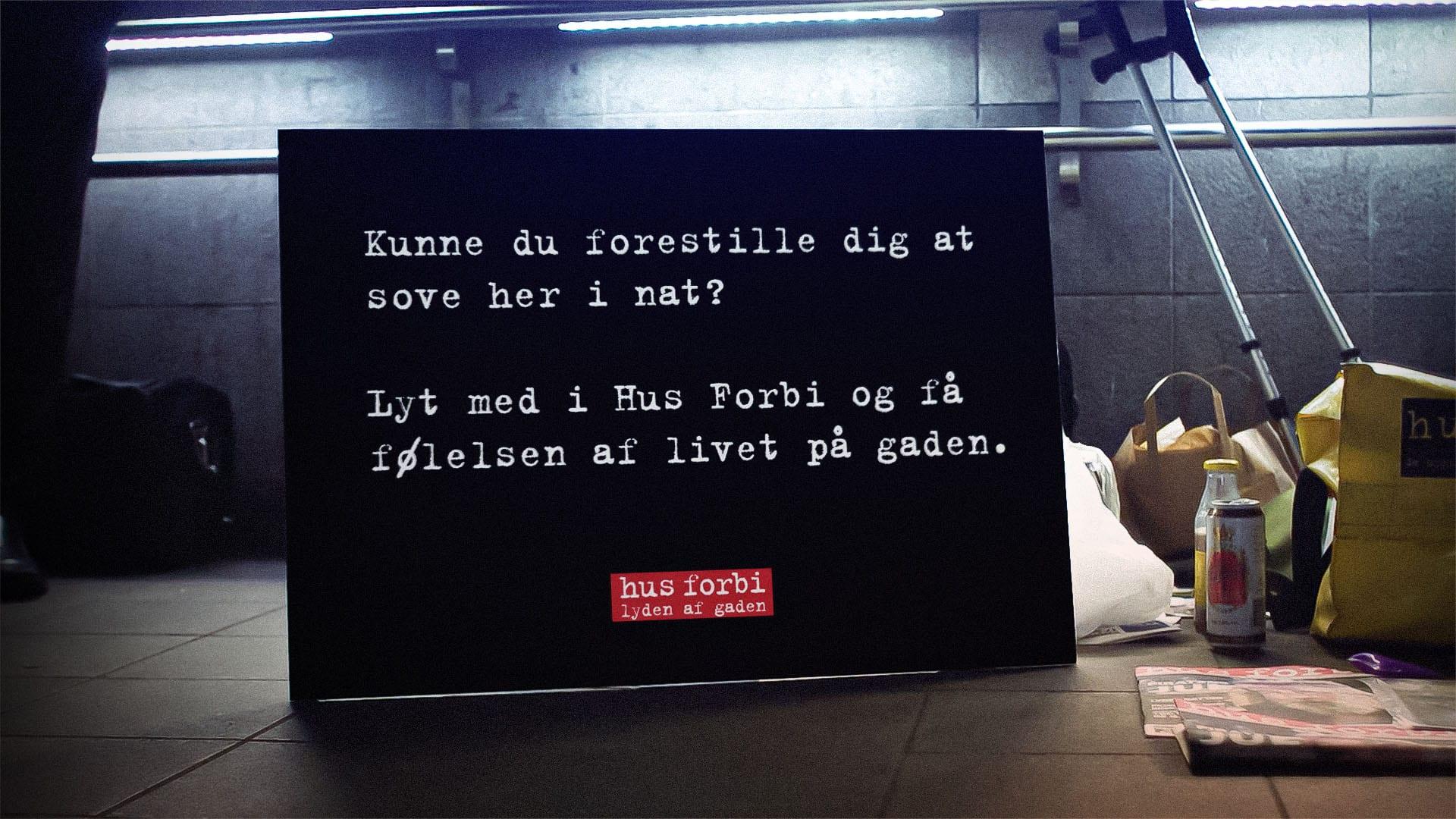 HusForbi_skilt_01