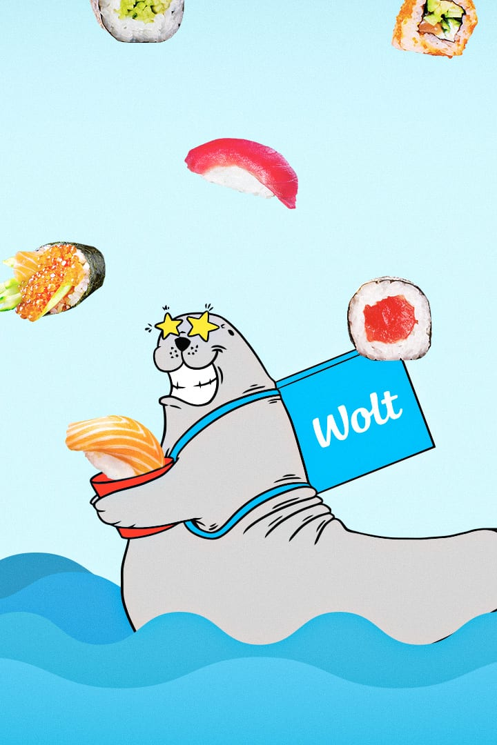Wolt_Instagames_Sushi_thumbnail