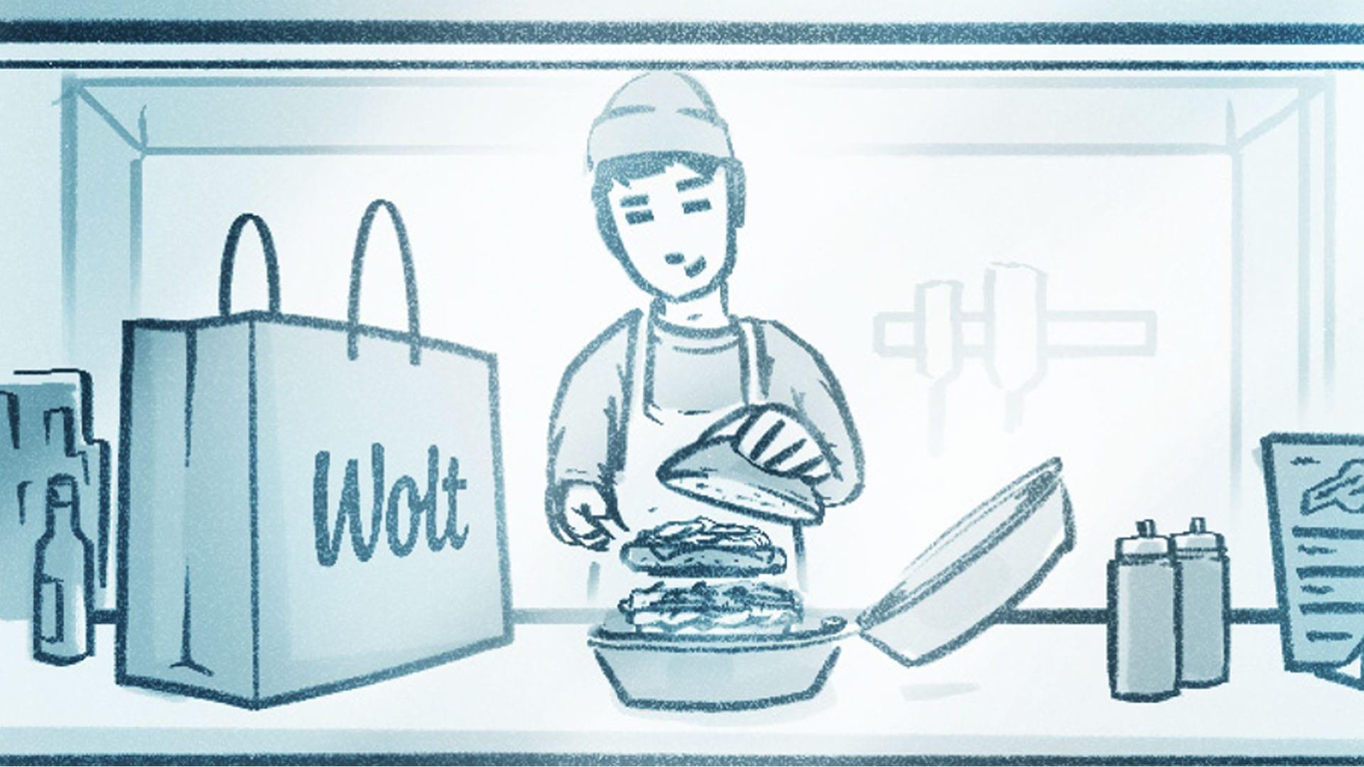 Wolt_choosing_storyboard_05