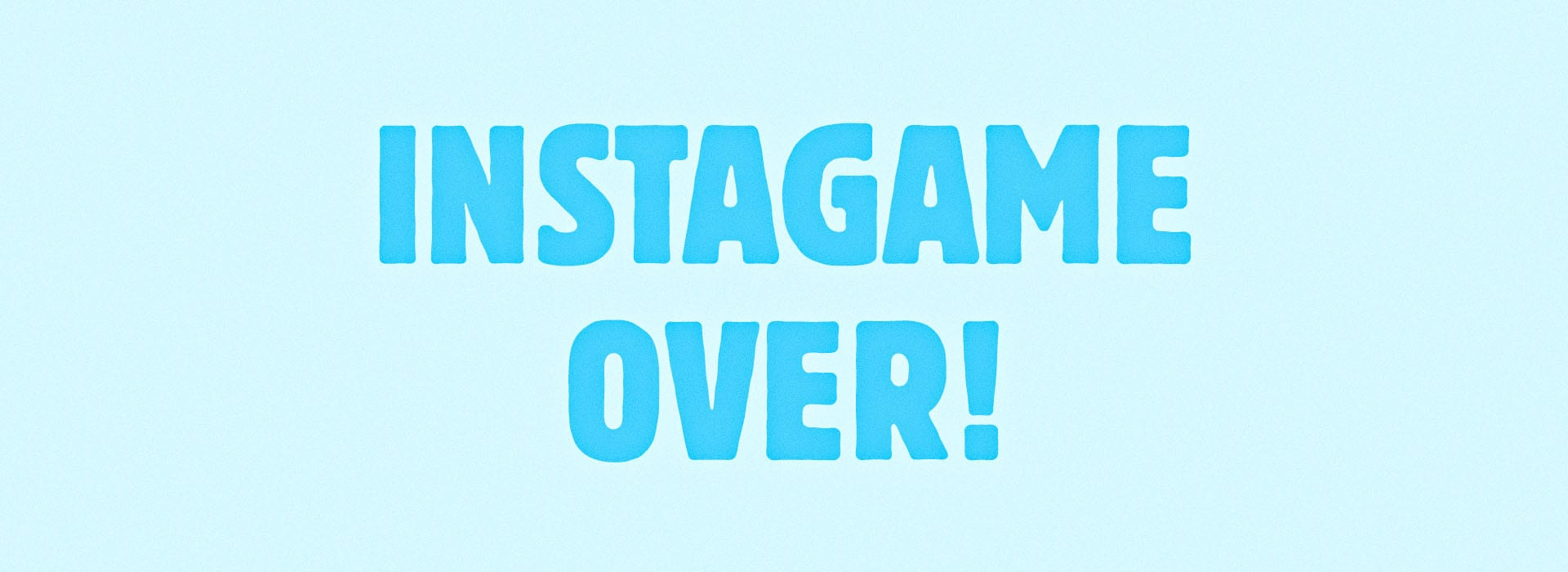 Wolt_instagames_banner_gameover_01