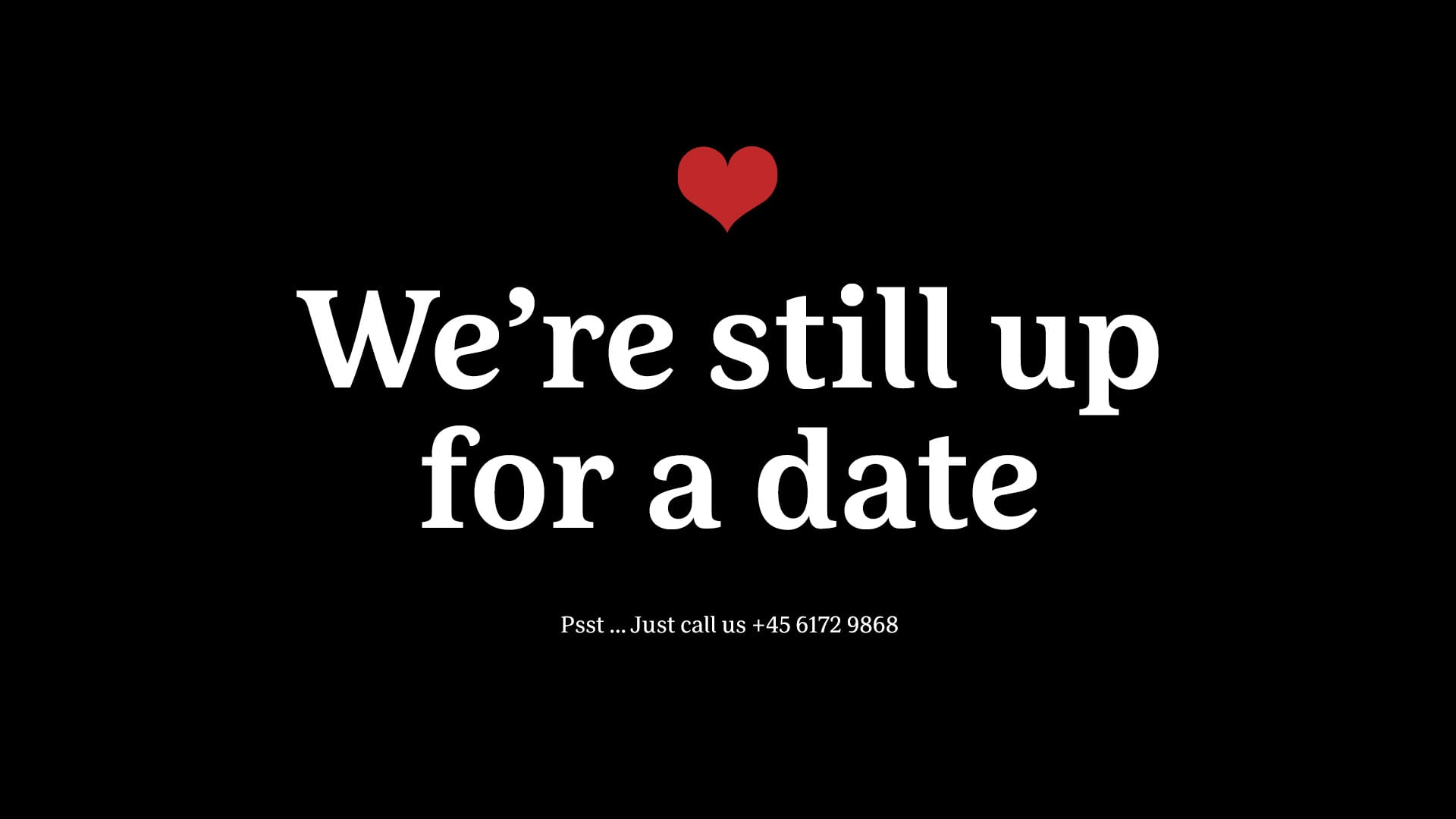 still-ready-to-date_01
