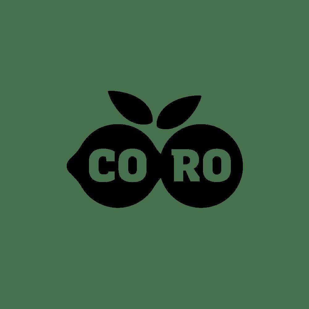 CORO-01