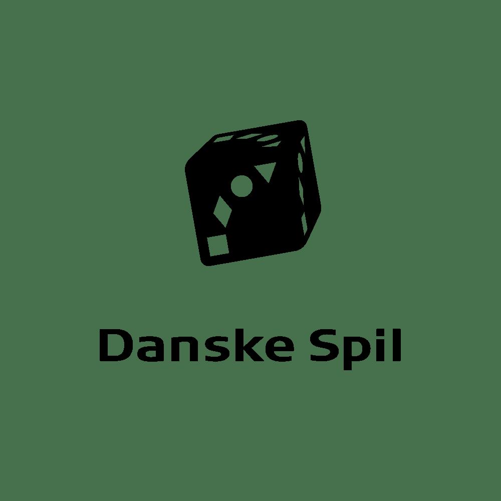 DanskeSpil-02