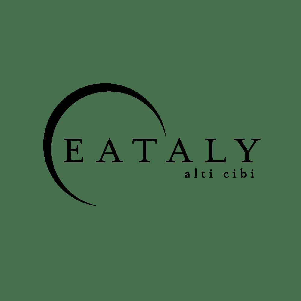 Eataly-01