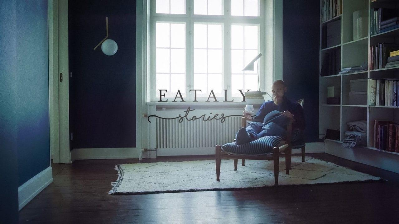 Eataly Stories / Eataly