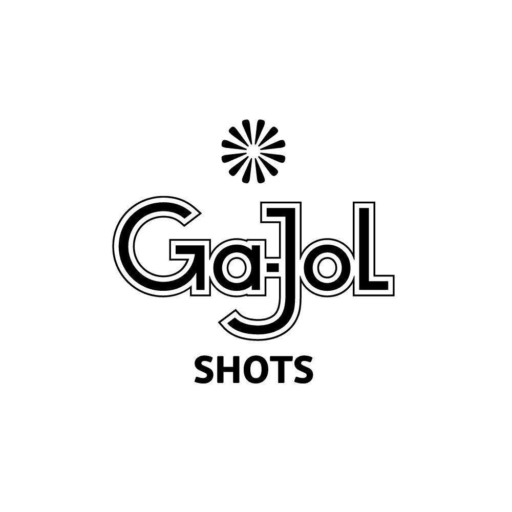 Gajol-01