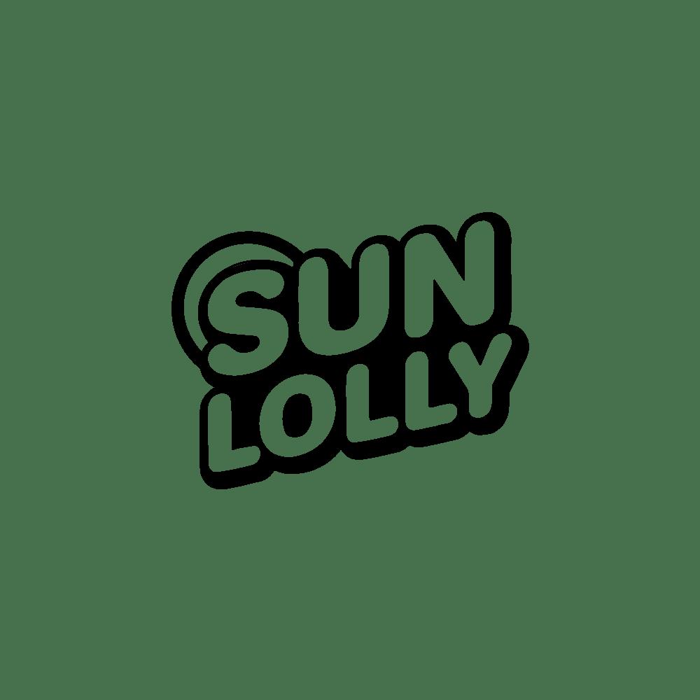 SunLolly-01