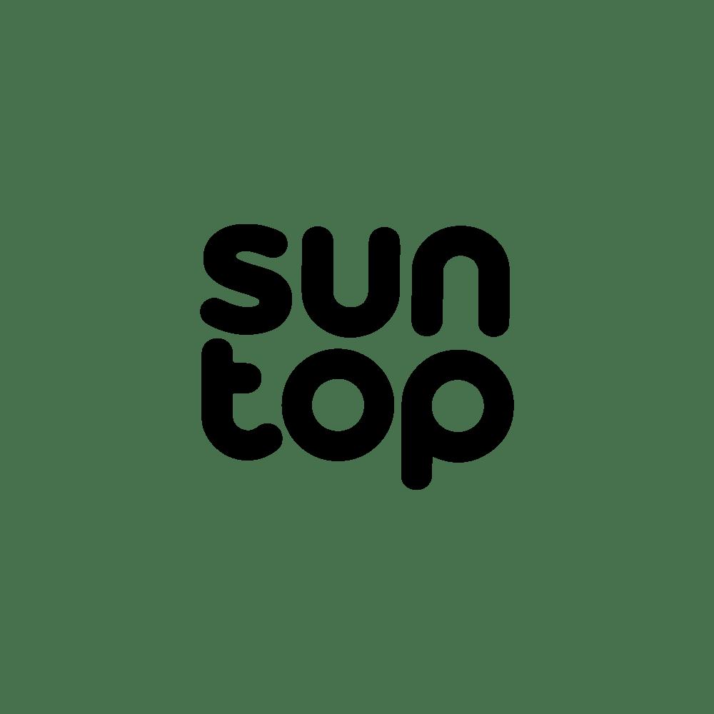 SunTop-01