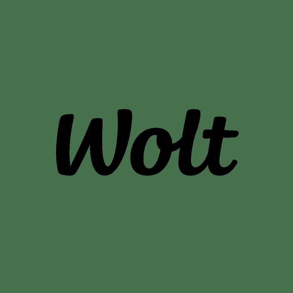Wolt-01