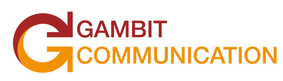 Gambit Communication