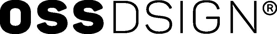 https://usercontent.one/wp/uppland.schackfyran.com/wp-content/uploads/2020/08/OSSDSIGN_logo_SVART_RGB.png