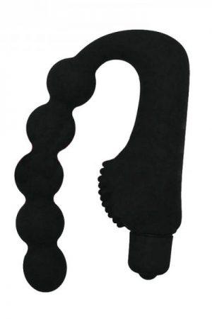 analkuler