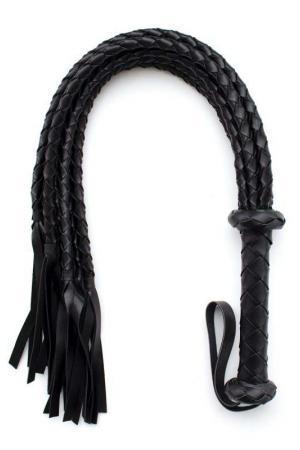 BDSM Utstyr Flogger