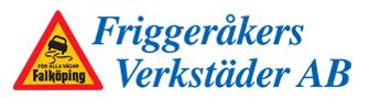 Anders Persson verkstadschef