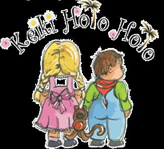 keikiholoholo