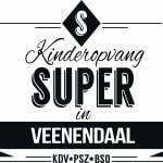 DEF logo SUPERinVeenendaal zwart JPG