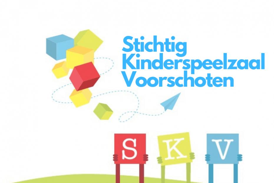 Logo SKV