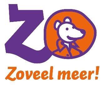 ZO logo kln 1
