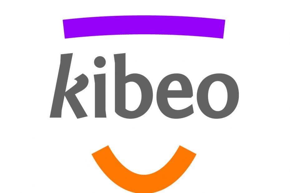 Logo op wit.jpg