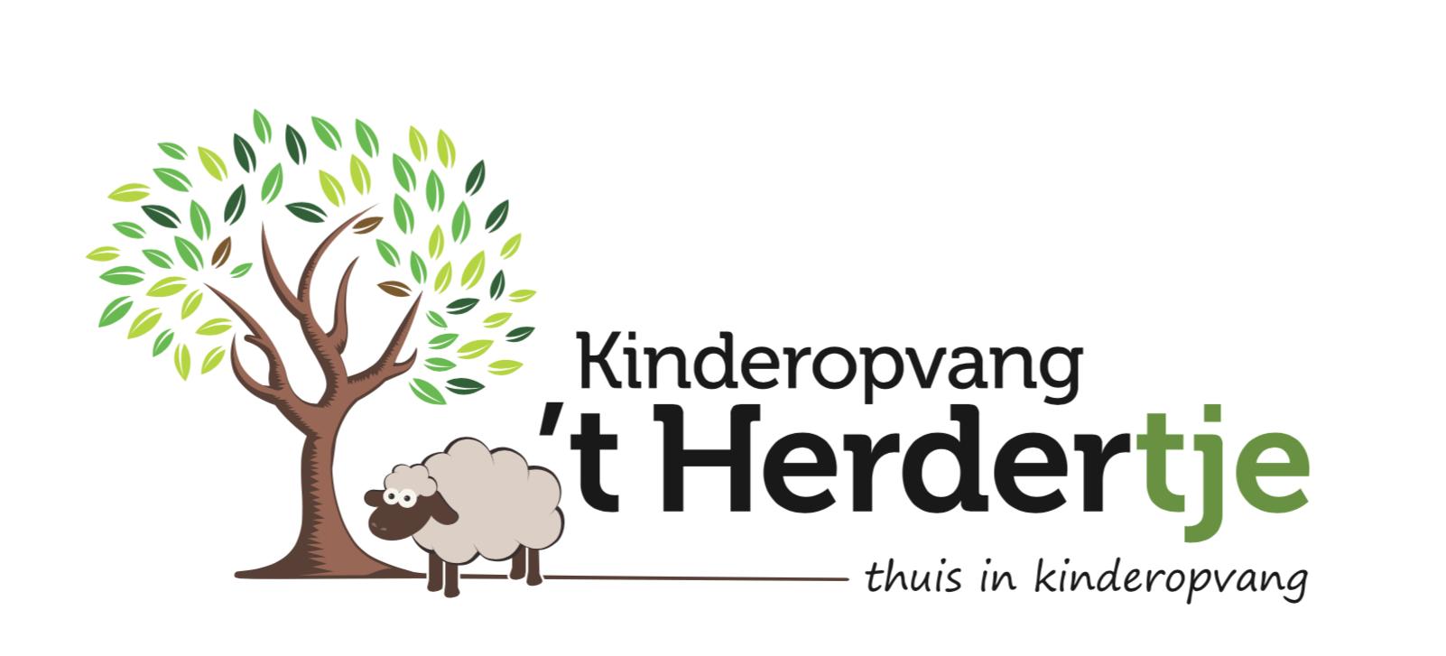 Logo 2019 Herdertje