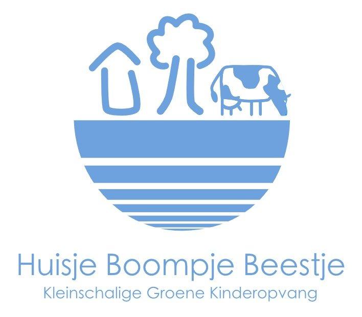 Logo HBB 2017 13 9 17 LOW
