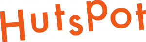 Hutspot logo