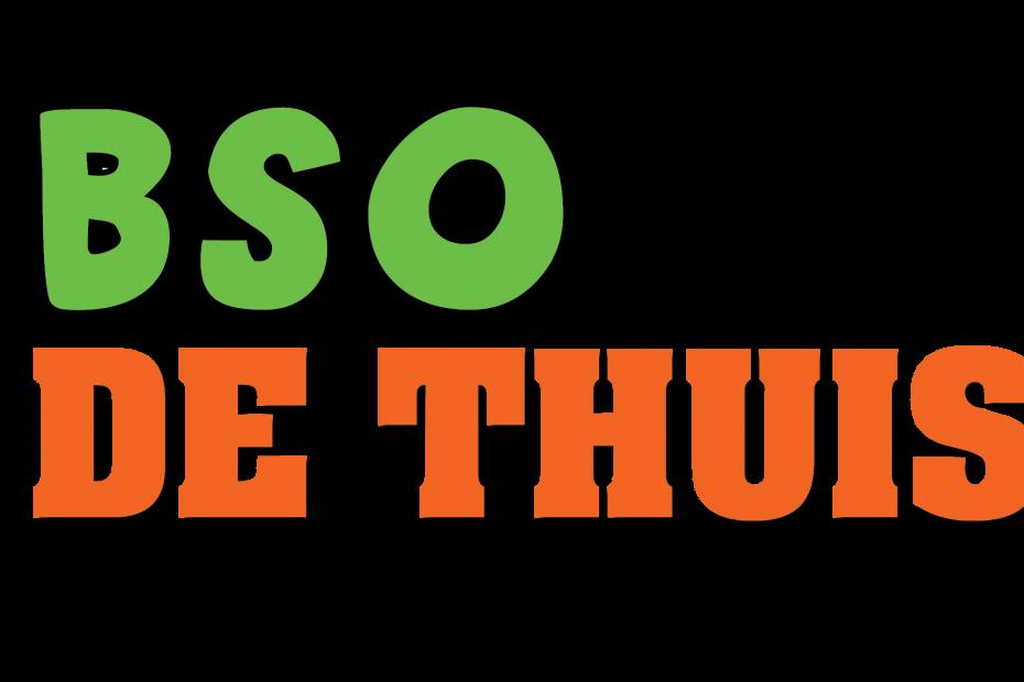 Logo BSO de Thuisclub