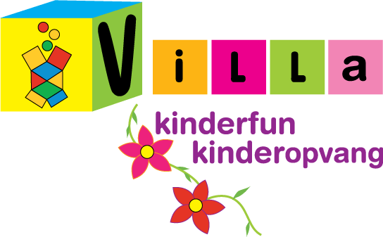 Logo Villa Kinderfun png 1