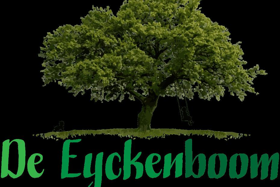 403 De Eyckenboom beeldmerknaambeeld web RGB 1280x800 png