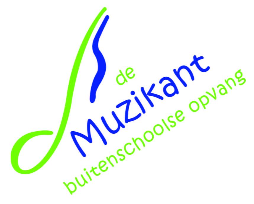 Logo bso de Muzikant vector 01