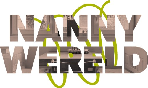 Logo Nannywereld