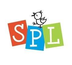 Logo SPL