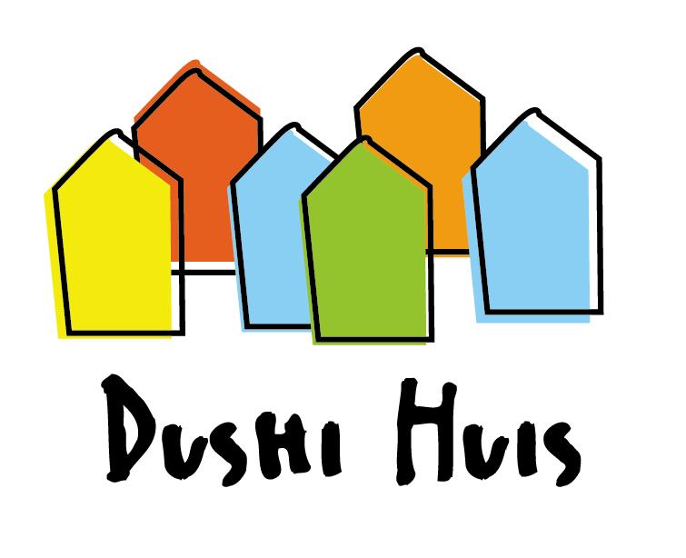 LogoDushi 1