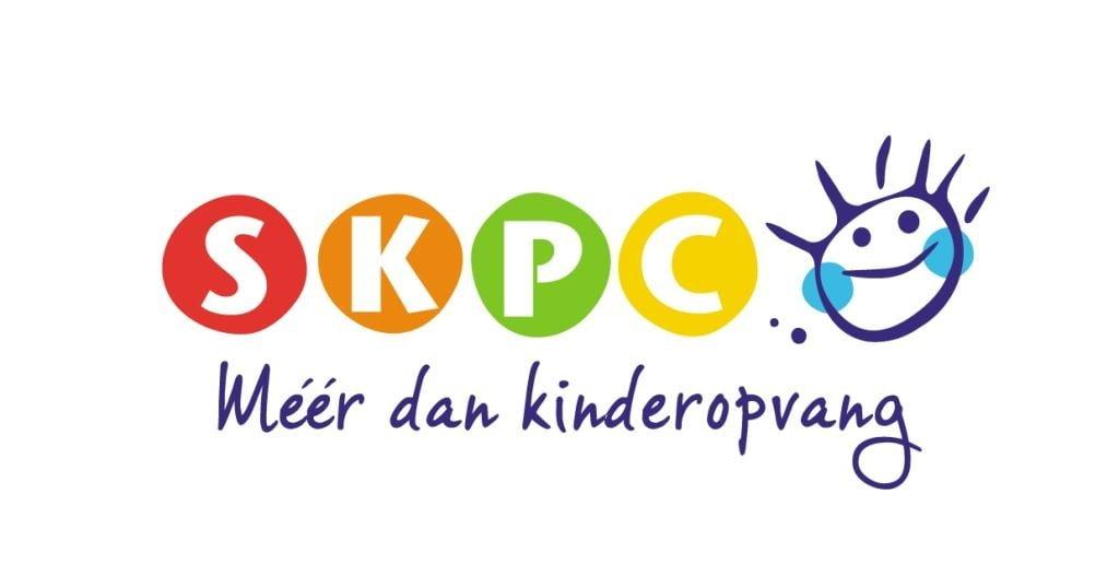 Logo SKPC 300dpi