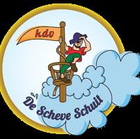 kdv logo 2
