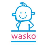Wasko Logo 1