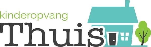 2018 logo Thuis 1 600x90 2
