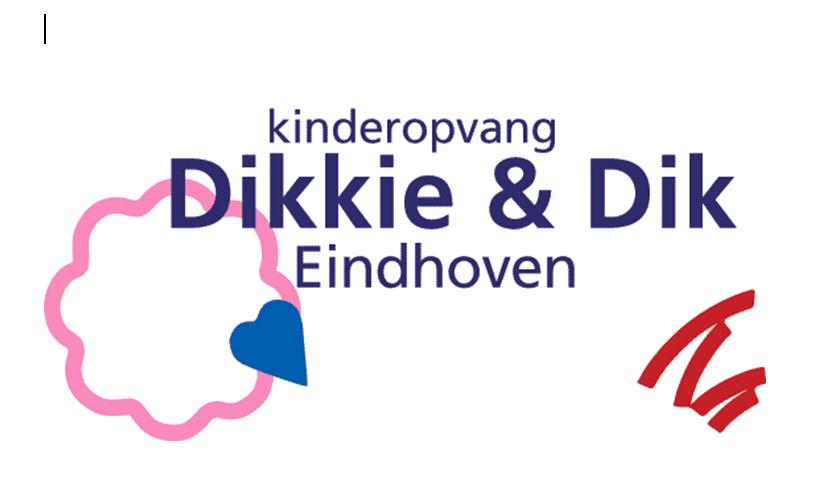 logo dend
