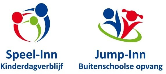 dubbel logo