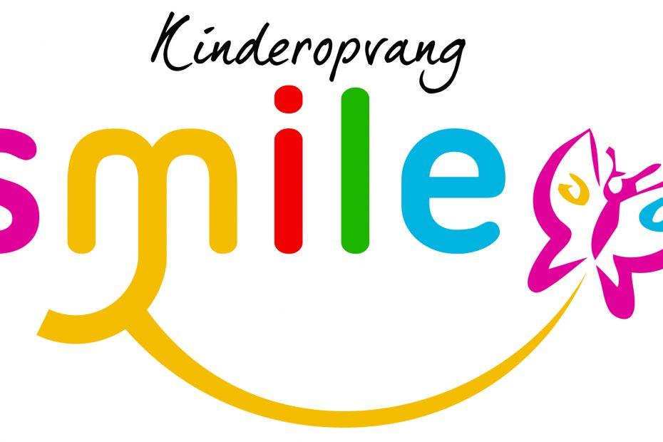 logo kinderopvang 3