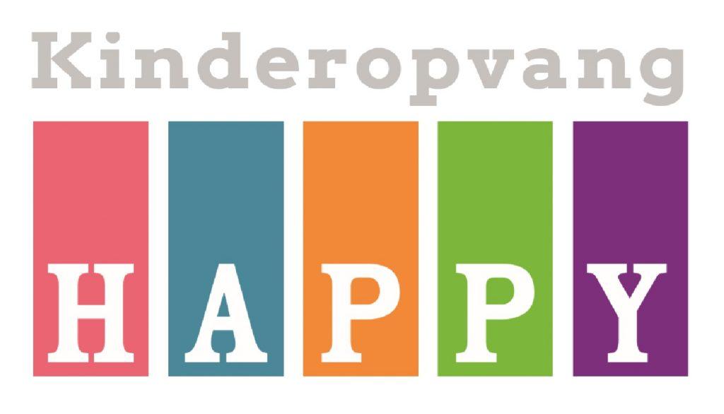 Foto logo happy 1