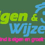 eigenenwijzer logo