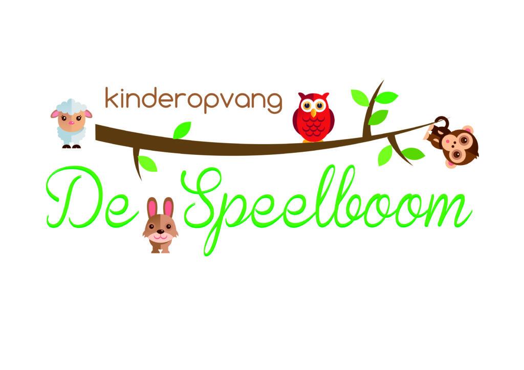 KinderopvangDeSpeelboomBV logo 1 1